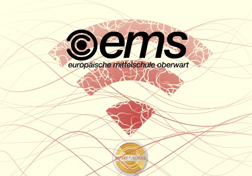 EMS goes DIGITAL!