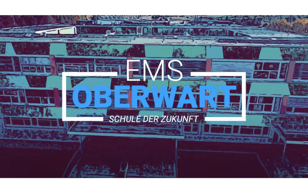 Flyover EMS
