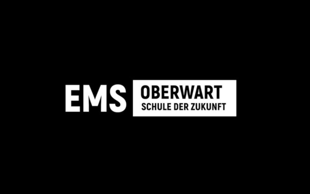 EMS Commercial – Anmeldung 2021/22