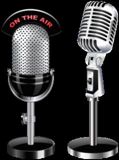 Radiosendung live: EMS feiert 100 Jahre Burgenland